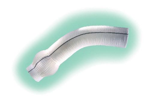 Valsalvaprothese