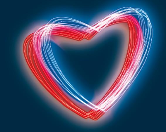 Albertinen Herz- und Gefäßzentrum