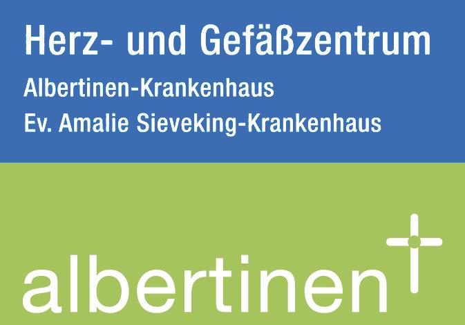Albertinen Herz- und Gef zentrum Hamburg | Kardiochirurgie ...